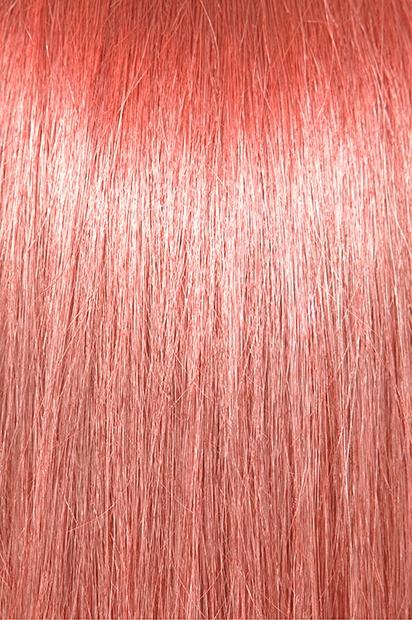 #PNK Pink
