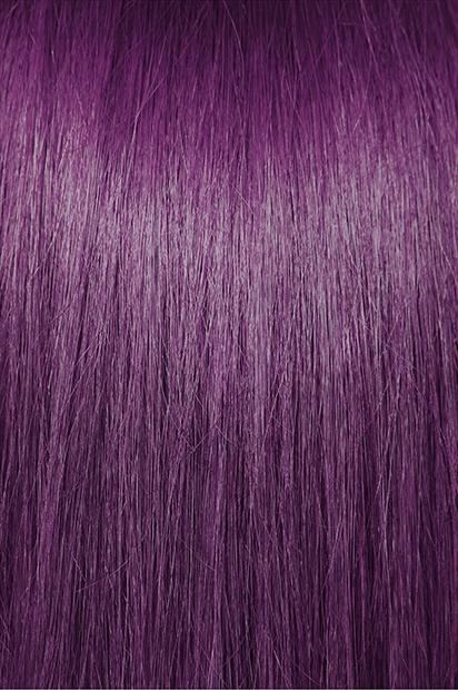 #PRP Purple