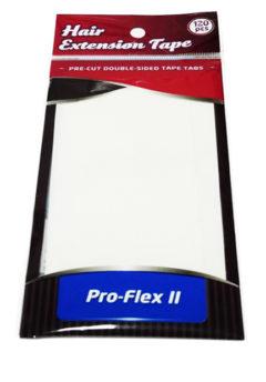 Pro-Flex-Tape-Tabs-10-Sheets-Bag