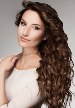 Pure-Indian-Virgin-Hair-Loose-Curl-4oz
