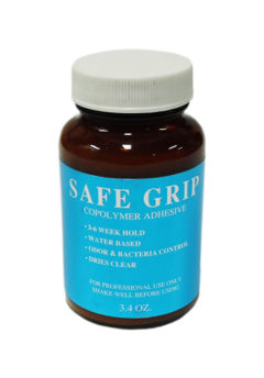 Safe-Grip-3.4oz