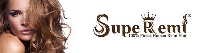 SuperRemi_Banner-final3