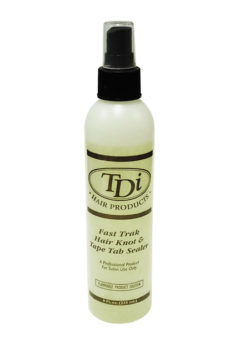 TDI-Knot-Sealer-8oz