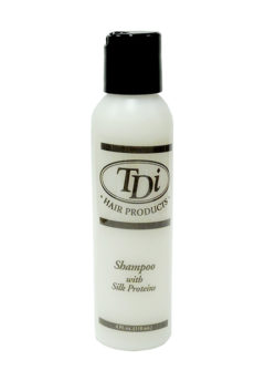 TDI-Shampoo-4oz