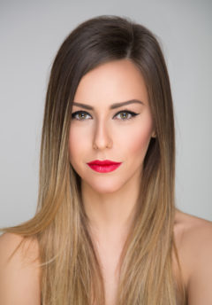 Tape-In-Hair-Extensions-Ombre-Sombre-Silky-Straight