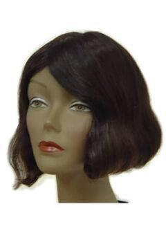 Wig Verona