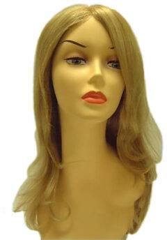 Wig-Long