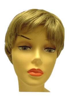 Wig - Short