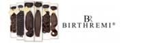 Birth Remi