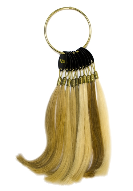 Color ring bohyme blonde super hair factory inc color ring bohyme blonde pmusecretfo Gallery