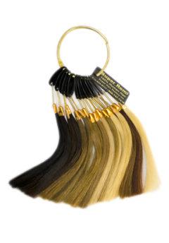 color-ring-gold-stem-light