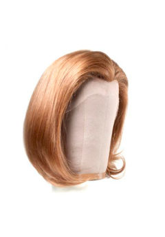 Elena - Shoulder Length Wig