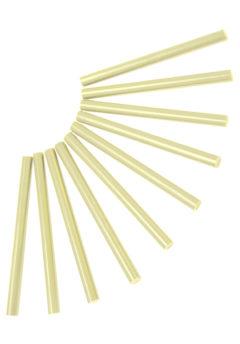 gluesticks-blonde2