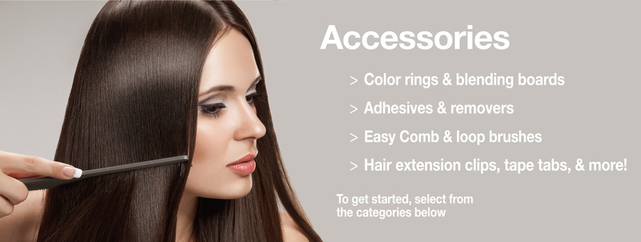 hair-accessories-extensions