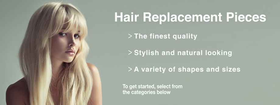 hair-replacement-pieces-home