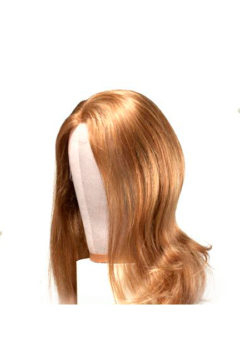 Isabella - Lace Front Wig