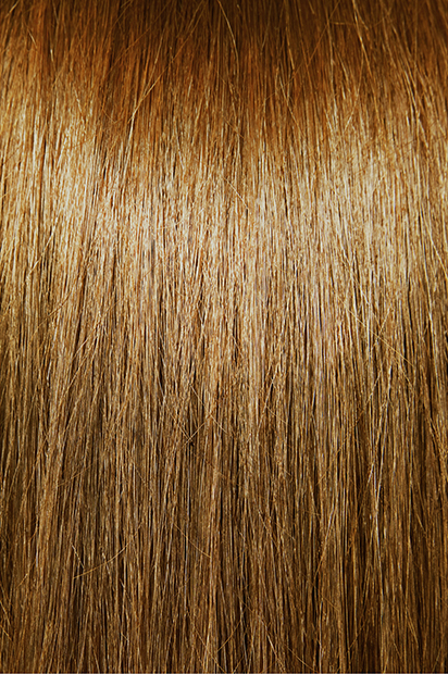 #30 Light Medium Brown