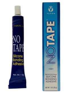 no-tape-1