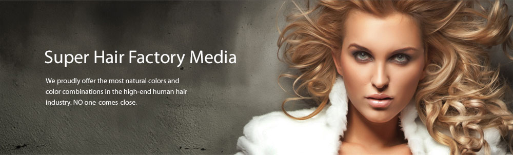 Image: Media Galleries for Super Hair Factory, Lawrenceville, GA