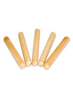 wood-pegs